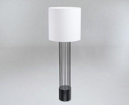lampa podłogowa do restauracji