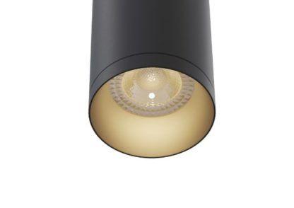 lampa wisząca tuba