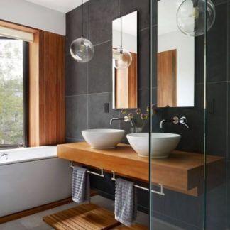 Lampy Do łazienki Oświetlenie łazienkowe Ip44 I Led
