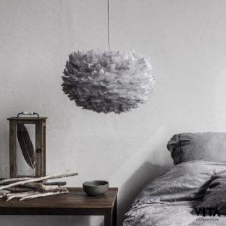 Oświetlenie Do Sypialni Lampy Stojące I Lampki Nocne