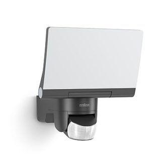 Naświetlacz z czujnikiem XLED home 2 - LED antracyt