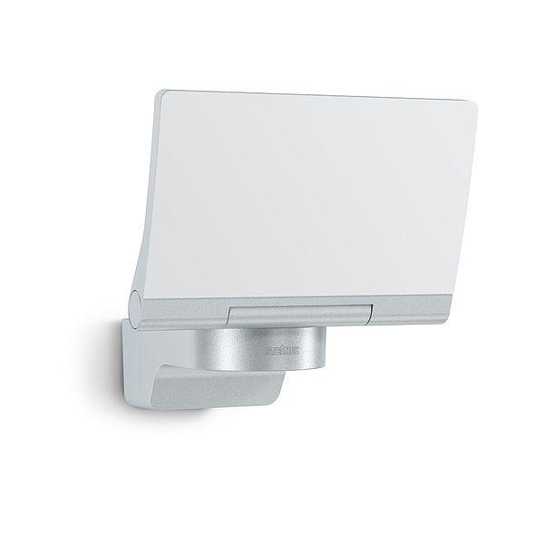 Schludny naświetlacz XLED home 2 slave - LED srebrny