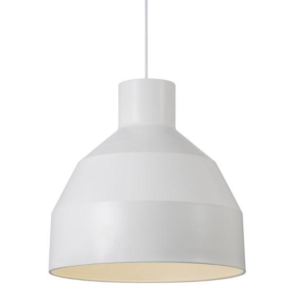 lampa wisząca w kuchni aranżacja