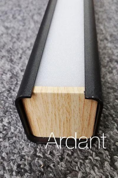 Lampa wisząca Linea No.4 - LED, 4000K,120cm