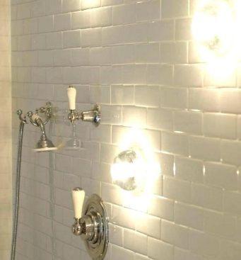 Jakie Będą Najlepsze Lampy Wodoszczelne Pod Prysznic