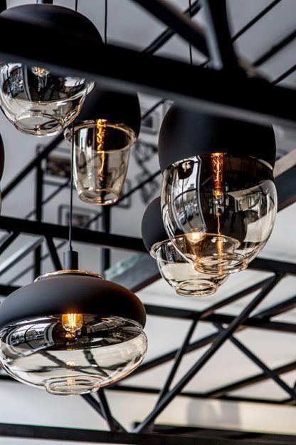 nowoczesne lampy produkt polski
