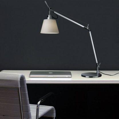 lampa biurkowa profesjonalna