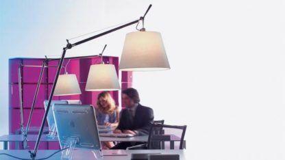 lampa biurkowa do gabinetu