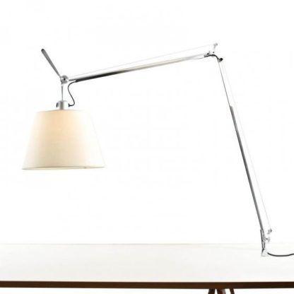 lampa do przymocowania na biurku