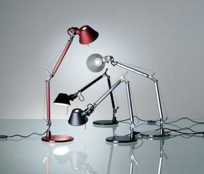 nowoczesne lampy do biura