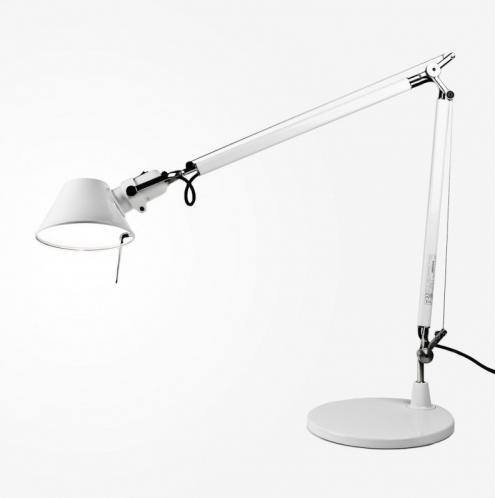 lampy do sypialni aranżacja