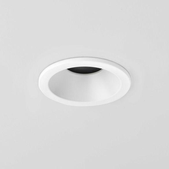 Oczko sufitowe Minima - Astro Lighting - biały mat, IP65