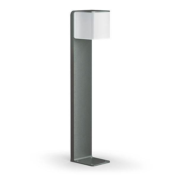 lampa ogorodowa stojąca