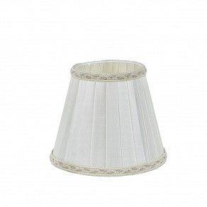 Biały abażur Maytoni - klasyczny
