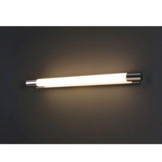 Długi kinkiet Girona - LED, IP44