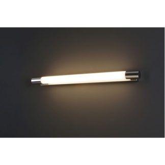 Podłużny kinkiet Girona L - LED, IP44