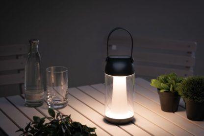 lampa tarasowa mobilne oświetlenie