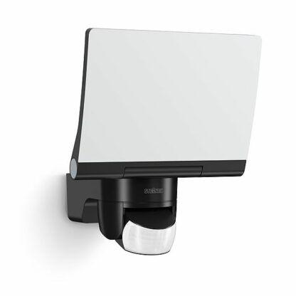 Duży naświetlacz XLED Home 2XL C - z czujnikiem ruchu i zmierzchu