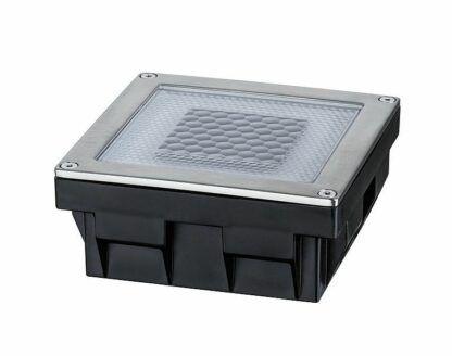 lampa solarna na podjazd