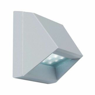 Kinkiet zewnętrzny Titan - LED, IP44