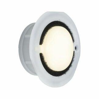 Oprawa wpuszczana Special Line - LED, IP65, 3000K