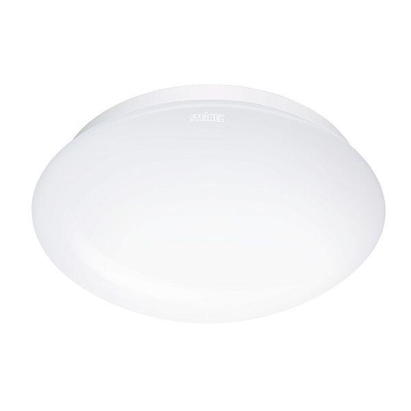 Plafon RS PRO LED P1 Ver.3 - 1010lm, 4000K
