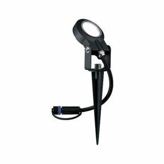 Spot ogrodowy Sting – Plug&Shine, IP67, 4000K, 24V