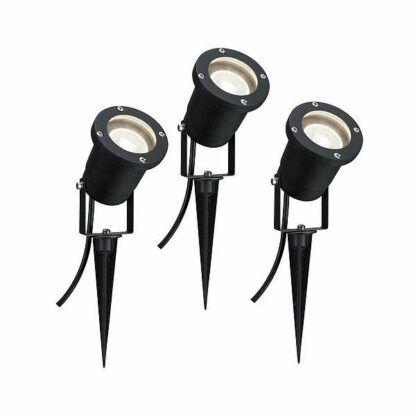 reflektory do oświetlenia roślin