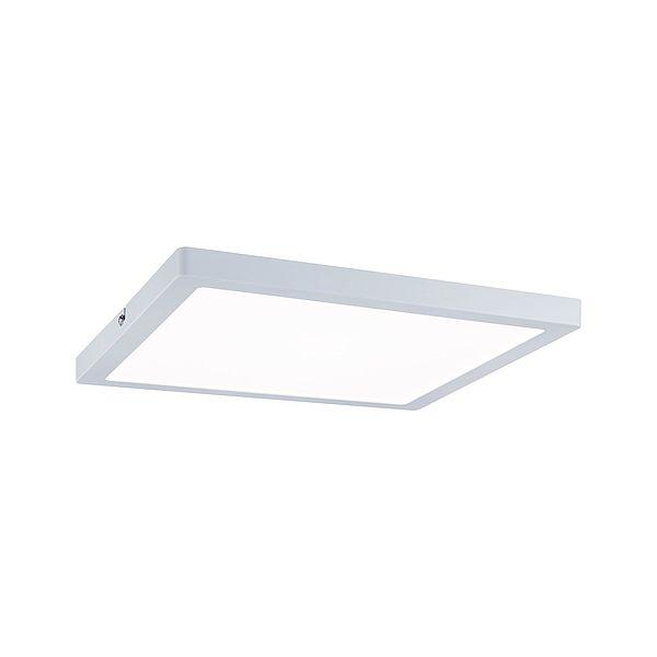Plafon Atria - LED, 30cm, biały, 4000K