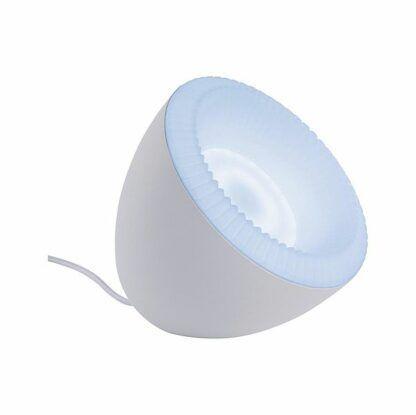 Lampa stołowa Cornus -  SmartHome, RGB
