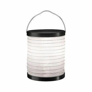 Lampa tarasowa Mobile Leuchte Deko - IP44, USB