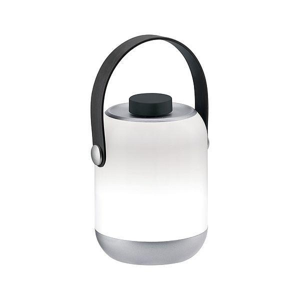 lampa mobilna na usb