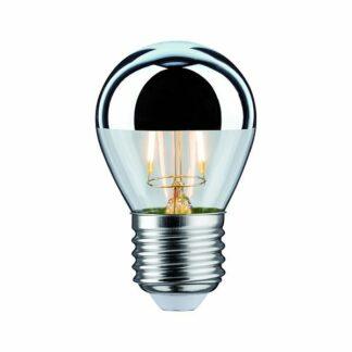 Żarówka dekoracyjna LED - E14, 2700K