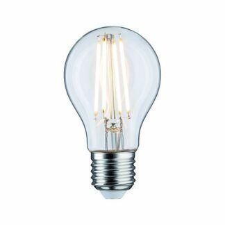 Żarówka dekoracyjna AGL - LED, E27, 2700K, ściemnialna