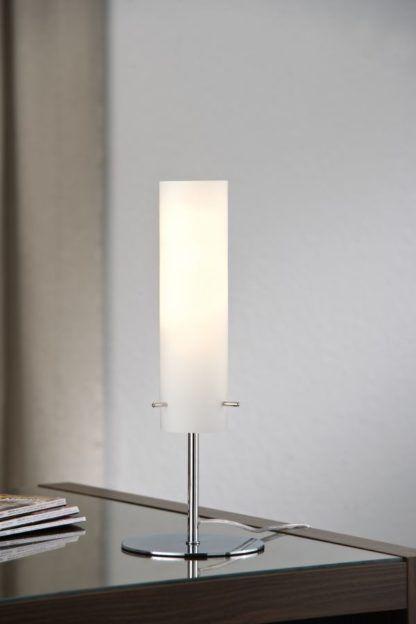 klosz do lampy stołowej