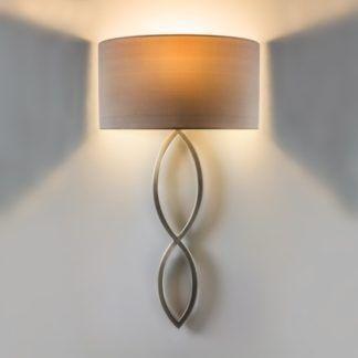 Kinkiet Caserta - Astro Lighting - matowy nikiel