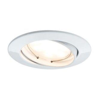 Oczko BLE Goal SmartHome - LED, możliwość obsługi aplikacją