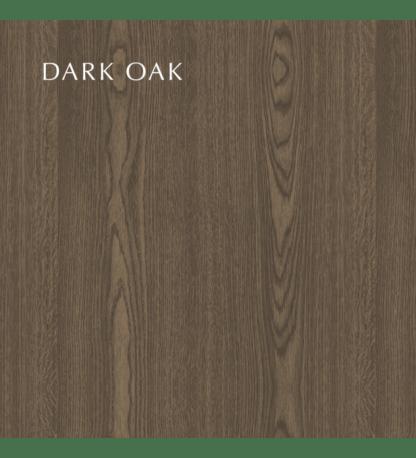 Lampa wisząca Clava Dine Wood  - naturalny dąb
