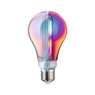 Dekoracyjna żarówka Fantastic colors AGL - LED, E27