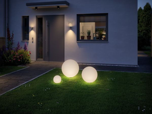 lampy do ogrodu na 230 czy 12
