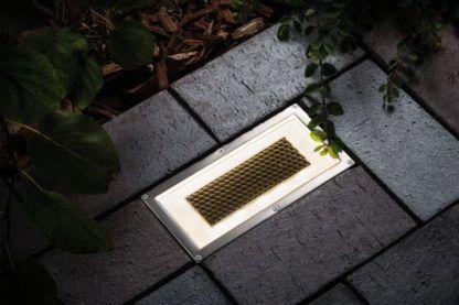 lampa solarna na chodnik