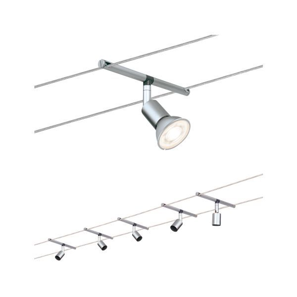 lampy sufitowe system linkowy