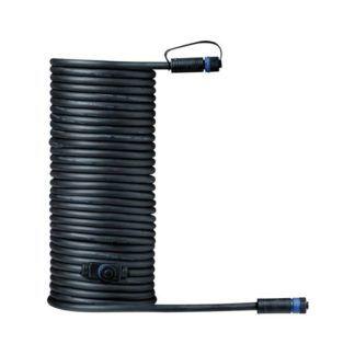 Przewód łączący Plug&Shine-  IP68, 10m, 1in-2out