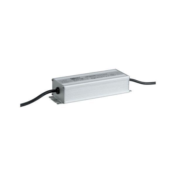 Zasilacz Plug&Shine - IP67, 150W, 24V DC