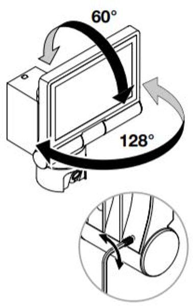Naświetlacz XLED Home 2XL B - z czujnikiem ruchu i zmierzchu, biały
