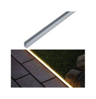 Profil aluminiowy Plug&Shine - 1m