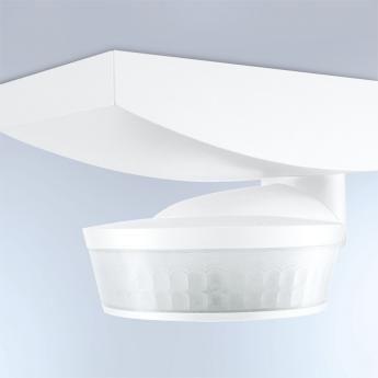 Czujnik ruchu SensIQ EVO - biały