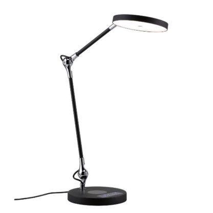 lampa biurkowa neutralne światło