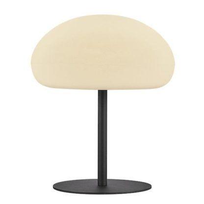 lampa stołowa duża na usb