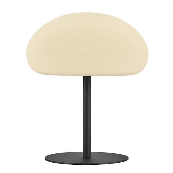 lampa stołowa na taras przenośna usb